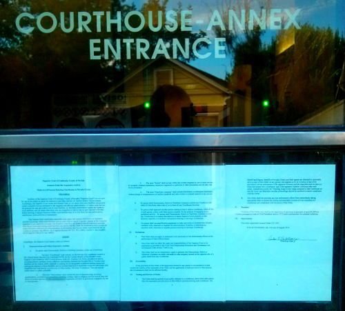 courthouse nono1