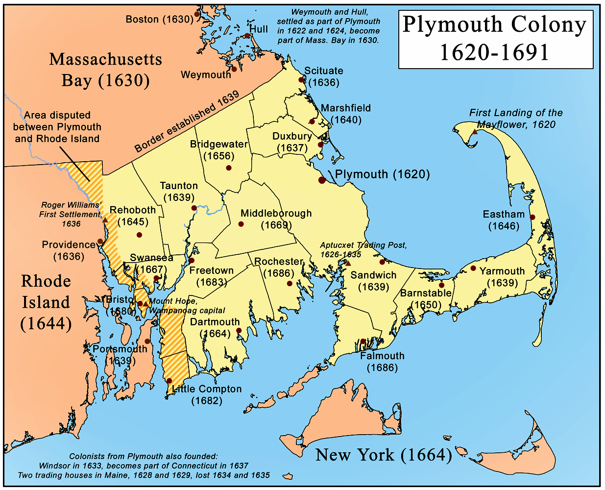 Plymouth_Colony_map